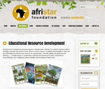 Aristar Foundation