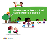Evidence of the impact of sustainable schools