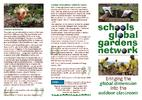 Network Global Gardens Leaflet
